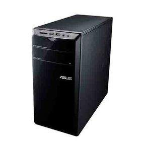 Desktop PC Asus CM6730-ID005D