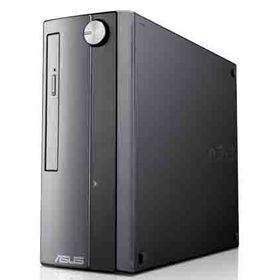Desktop PC Asus CM6731-ID001D