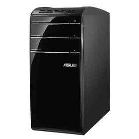 Desktop PC Asus CM6870-ID002D