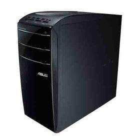 Desktop PC Asus CM6870-ID007D