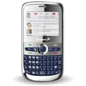 Feature Phone CSL Mobile Blueberry 5800