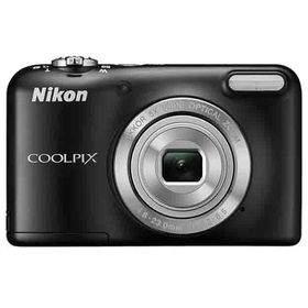 Kamera Digital Pocket Nikon COOLPIX L29