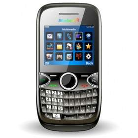 Feature Phone CSL Mobile Blueberry 6010