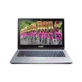 Laptop Zyrex Cruiser LE4541