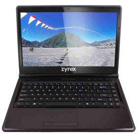 Laptop Zyrex Cruiser LW4343
