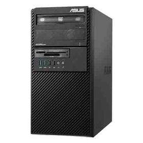 Desktop PC Asus BM1AE