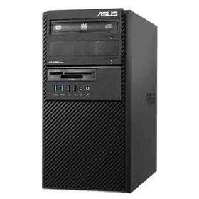 Desktop PC Asus PRO BM1AF | Core i5-4440