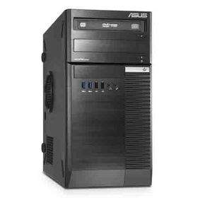 Desktop PC Asus BM6835