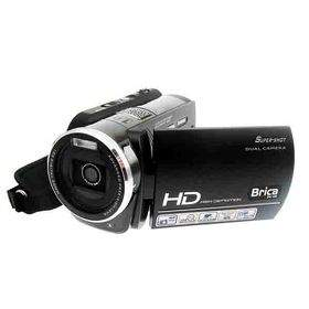 Kamera Video/Camcorder Brica DV 170Z