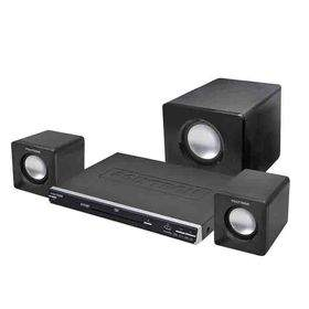 Home Theater Polytron DTIB 2567C
