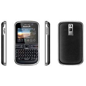 Feature Phone CSL Mobile Blueberry 9500