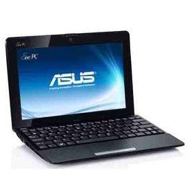 Laptop Asus EeePC 1225B | AMD C60