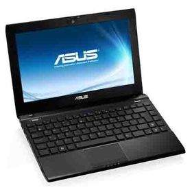 Desktop PC Asus EeePC 1225B-023S