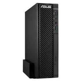 Desktop PC Asus EeePC BT1AH-I332400081
