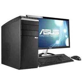 Desktop PC Asus EeePC K30AD-ID002D