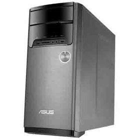Desktop Asus EeePC M32AD-ID009D