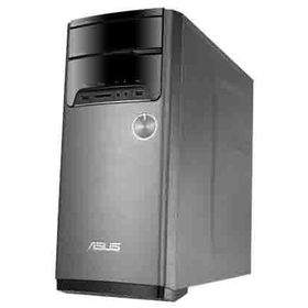 Desktop PC Asus EeePC M32AD-ID010D