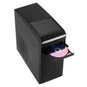 Desktop PC Asus EeePC M51BC-ID003D