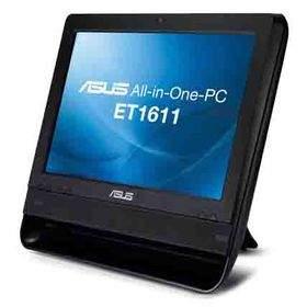 Desktop PC Asus EeeTop 1612IUTS-B005F / B004F / W004F