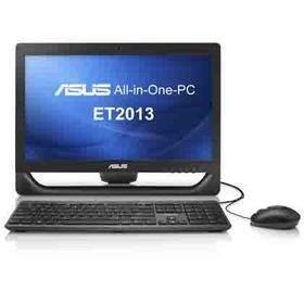 Desktop PC Asus EeeTop 2013IUKI-B035M