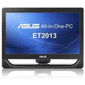 Asus EeeTop 2013IUKI-B065M