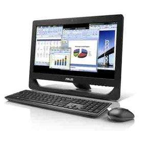 Desktop PC Asus EeeTop 2013IUTI-B042C