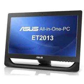 Desktop PC Asus EeeTop 2031IUKI-B071M