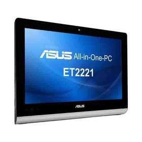 Desktop PC Asus EeeTop 2221INTH-B003R
