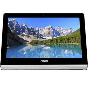 Desktop PC Asus EeeTop 2221INTH-B055K