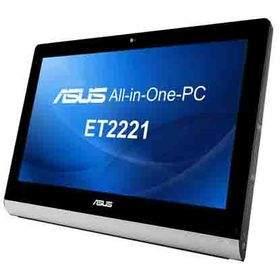 Desktop PC Asus EeeTop 2221IUKH-B024M
