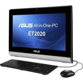 Desktop PC Asus EeeTop 2300INTI-B041K