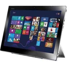 Desktop PC Asus EeeTop 2311IUKH-B004M