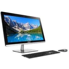 Desktop PC Asus EeeTop 2321INTH-B016N