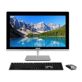 Desktop PC Asus EeeTop 2321INTH-B017N