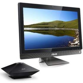 Desktop PC Asus EeeTop 2700INTS-B059C