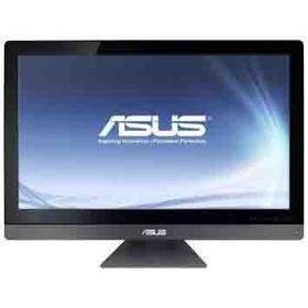 Desktop PC Asus EeeTop 2701INTI-B038K