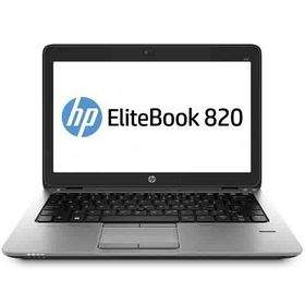 Laptop HP EliteBook 820-82PA