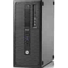 Desktop PC HP EliteDesk 800 G1 SFF 0PA
