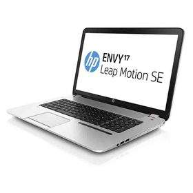 Laptop HP Envy 15T | AMD A8