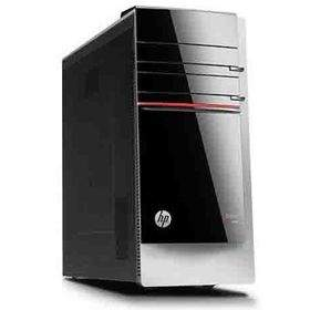 Desktop PC HP Envy 700-325D