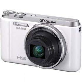Kamera Digital Pocket Casio Exilim EX-ZR1000