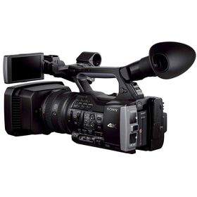 Kamera Video/Camcorder Sony FDR-AX1