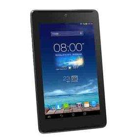 Tablet Asus Fonepad 7 (2014) ME372CG 16GB