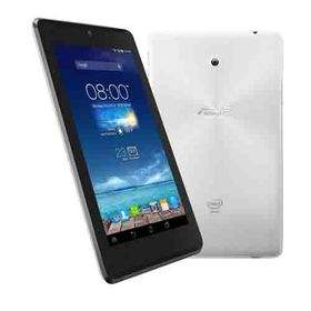 Tablet Asus Fonepad 7 (2014) ME372CG 32GB