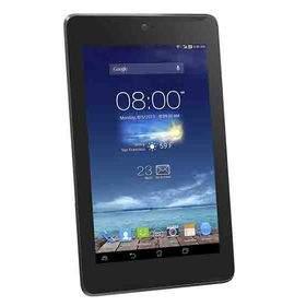 Tablet Asus Fonepad 7 (2014) ME372CG 8GB