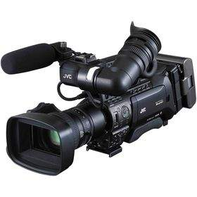 Kamera Video/Camcorder JVC GY-HM850U