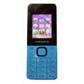 Feature Phone Advan Hammer P4