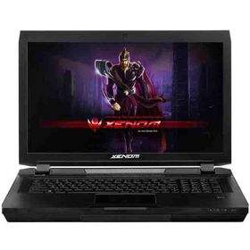 Laptop Xenom Hercules HC17S-DL01
