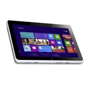 Tablet Acer Iconia W8-27602G03