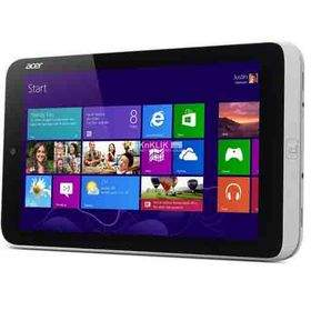 Tablet Acer Iconia W8-27602G03iss
